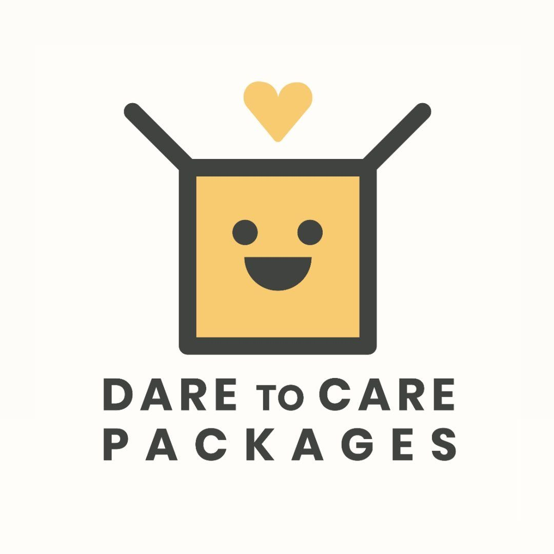 Dare to Care Packages